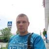 Sergey Nesterov, 43, г.Пенза
