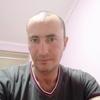 Алексей, 31, г.Оренбург
