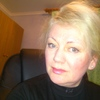 Инна, 54, г.Сочи
