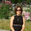 Линда, 37, г.Ростов-на-Дону