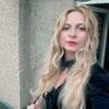 Наталия, 39, Одеса