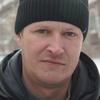 Максим, 36, г.Новосибирск