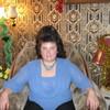 Инесса, 40, г.Несебр