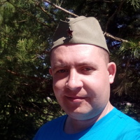 Дмитрий, 35 лет, Лев, Рязань
