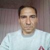 Vadim, 41, Lensk
