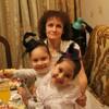 Светлана, 53, г.Шымкент (Чимкент)