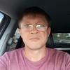 Сергей, 50, г.Москва