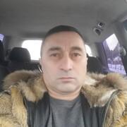 Ариф, 42 года, Козерог