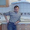 Mihail Absalyamov, 47, Fershampenuaz