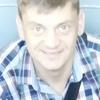 Вадим, 36, г.Рига