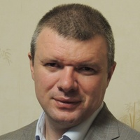 Андрей, 50 лет, Козерог, Москва