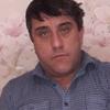 Алек, 42, г.Красноярск