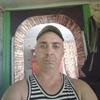 Микола Юрійович, 40, г.Запорожье