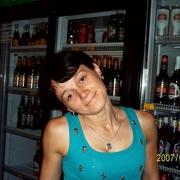 Наталья 38 Переяслав-Хмельницкий
