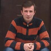 Виталий 42 Боярка