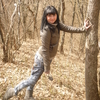Юлия, 23, г.Усть-Донецкий