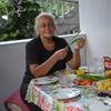 Ирина, 60, г.Кременчуг