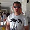 павел, 35, г.Кисловодск