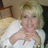 Оксана, 46, г.Napoli