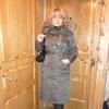 Ольга-Оленька, 49, г.Иваново