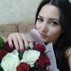 Ольга, 24, г.Харьков