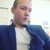 Ильдар, 18, г.Казань