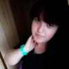 Инга, 21, г.Солигорск