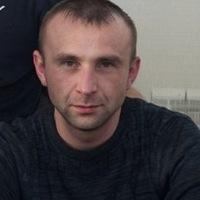 Александр, 40 лет, Весы, Чебоксары