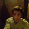 Zaza, 33, г.Сторожинец