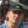 Александр, 56, г.Томск
