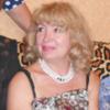 Ольга, 60, г.Абакан