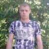 Руслан, 31, Антрацит