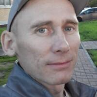Марат, 40 лет, Водолей, Уфа
