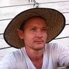 Alex, 36, Newark