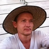 Alex, 36, г.Ньюарк