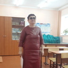 инна, 50, г.Горно-Алтайск