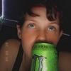 Halie, 20, Ann Arbor