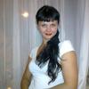 наташа, 39, г.Сызрань