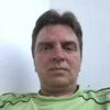Karol Uškrt, 46, г.Нитра