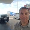 Алик, 44, г.Нововолынск