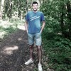 Ярослав, 21, г.Черкассы