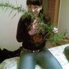 Светлана, 34, г.Мелитополь
