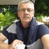 Алексей, 53, г.Черновцы