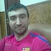 Роман, 36, г.Липецк