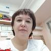 Алиса, 43, г.Пермь