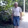 Сергей, 60, г.Новоалександровск