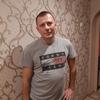Владимир, 35, г.Лида