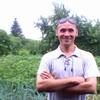 Анатолий, 33, г.Курган