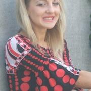 марина 34 года (Рак) Павлоград