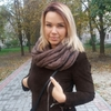 Alishka, 32, г.Черкассы